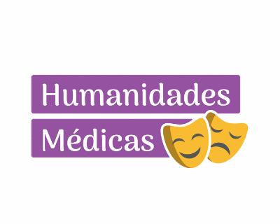Humanidades Médicas: saúde e doença na história e nas artes