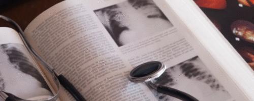8 Livros sobre Radiologia e Diagnóstico por Imagem em Pediatria