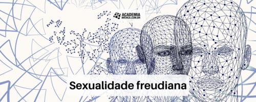 Sexualidade freudiana