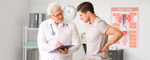 Uma ótima maneira de avaliar lesão renal aguda
