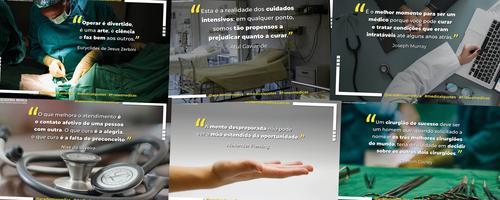 Frases médicas #12