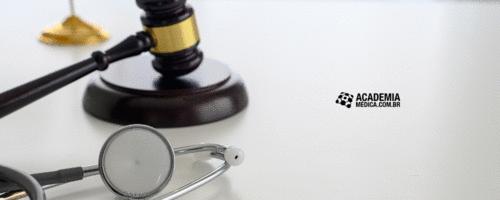 Câmara aprova PL que prevê indenização aos profissionais da saúde afetados pela COVID-19