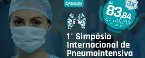 Aprenda as práticas desenvolvidas por profissionais que atendem paciente Covid-19 em hospitais referências
