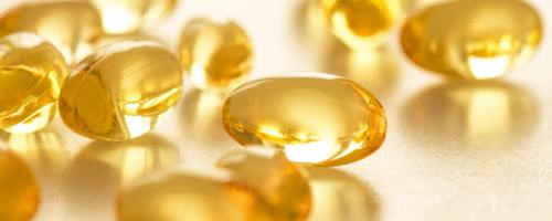 O impacto da suplementação da Vitamina D na Doença Falciforme
