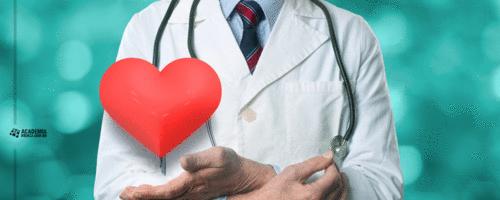 Dia do Médico - Um sonho de infância!