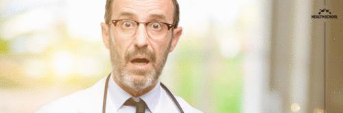 Enriquecendo com saúde: 5 certezas erradas que atrapalham seu enriquecimento