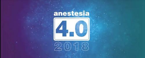 O futuro da Anestesiologia está logo ali, em Jurerê Internacional