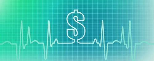 A transformação digital da Saúde baseada em desfechos e valor