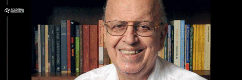 Brasileiros MD - Doutor Hermes Pardini