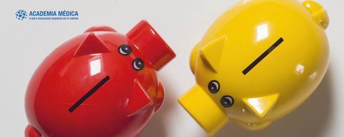 Aposentadoria: dicas de investimentos para acadêmicos e médicos recém-formados