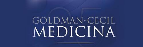 Já conhece o novoGoldman-Cecil Medicina, 25º edição?
