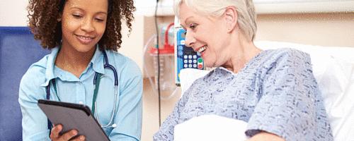 Você educa o seu paciente corretamente?