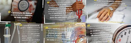 Frases Médicas #28