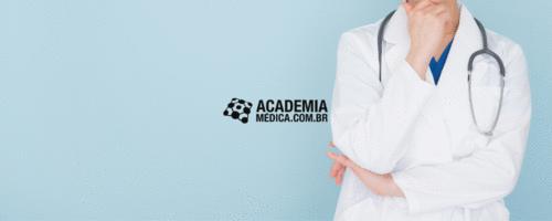 Reforma tributária - Como impacta os(as) médicos(as)?