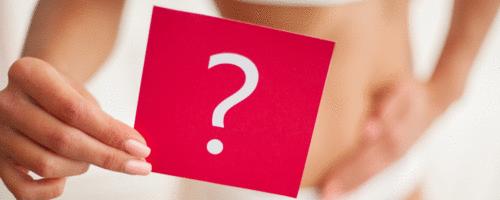Você já ouviu falar no mnemônico PALM COEIN? Sabe como pode auxiliar no diagnóstico do SUA?