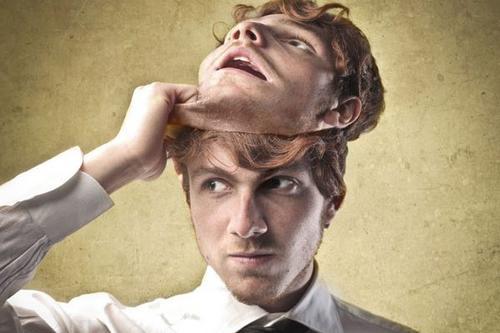 Você conhece a Síndrome do Impostor?
