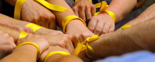 Setembro Amarelo: será que só a campanha é suficiente?