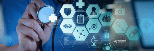 6 especialidades médicas com grande potencial no futuro