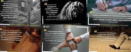 Frases médicas #10