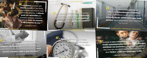 Frases médicas #30