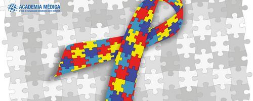 Precisamos falar sobre Autismo