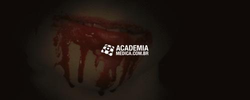 Gabinete de Curiosidades Médicas: Operando com a boca cheia ― uma cirurgia nada ortodoxa