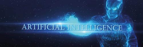 Na Saúde Digital, qual o limite para o uso da Inteligência Artificial?