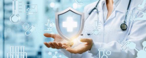 ANS lança manual de regras do setor de planos de saúde