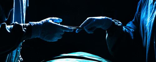 Filmes médicos: Mãos talentosas, a história de Ben Carson