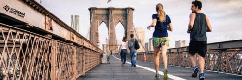 Medicina do Estilo de Vida: O Poder do Hábito
