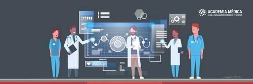 Impactos esperados com a nova Classificação Internacional de Doenças