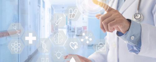 A evolução-revolução médica é inevitável