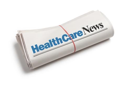 Saúde News 02/10/19 - Informação rápida e direta para quem lidera a Saúde
