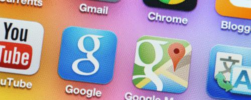 Google pretende lançar app com Inteligência Artificial para auxiliar o diagnóstico em dermatologia