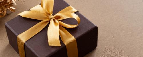 Dia do Médico: dicas de presente #3
