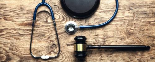 Direito Médico Preventivo é para você, Doutor!
