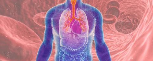 Asma e Doença Falciforme