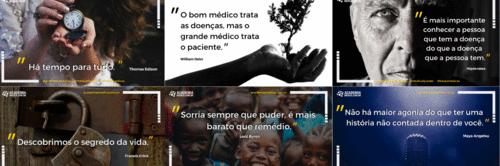 Frases Médicas #41