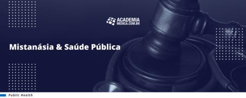 Mistanásia & Saúde Pública