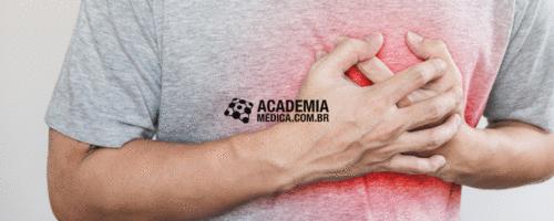 Sociedade Brasileira de Cardiologia publica nova diretriz sobre Angina Instável e IAM sem supra de ST