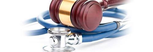 Podemos evitar um processo médico?