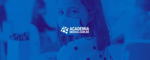 COVID longo e crianças: cientistas correm para encontrar respostas