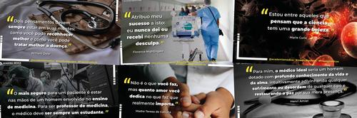Frases médicas #25