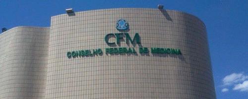 Presidente do CFM será investigado pela CPI da Covid