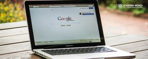 Aprendizado e leitura em tempos de Google