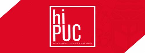 hiPUC 2018