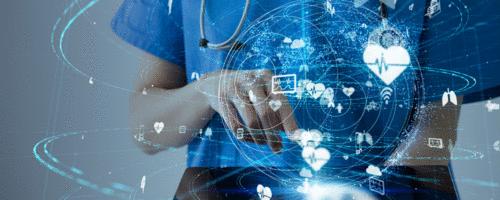 Health Tech: Por que precisamos da participação dos médicos para inovar na saúde?