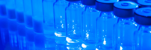 Pfizer/BioNTech solicita autorização para uso emergencial da vacina contra COVID-19 em crianças de 5 a 12 anos