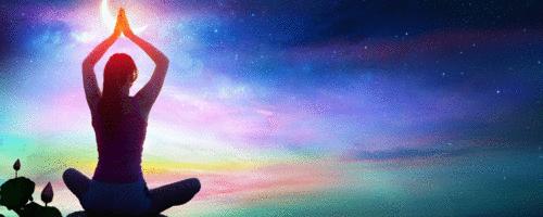 Saúde e Espiritualidade: o que sabemos até agora?
