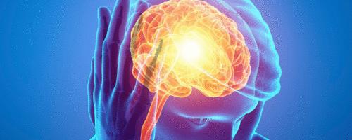 Neurocovid: Frequência das manifestações neurológicas na COVID-19